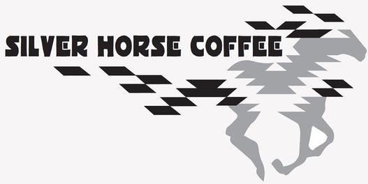 Silver Horse Coffee Donegal