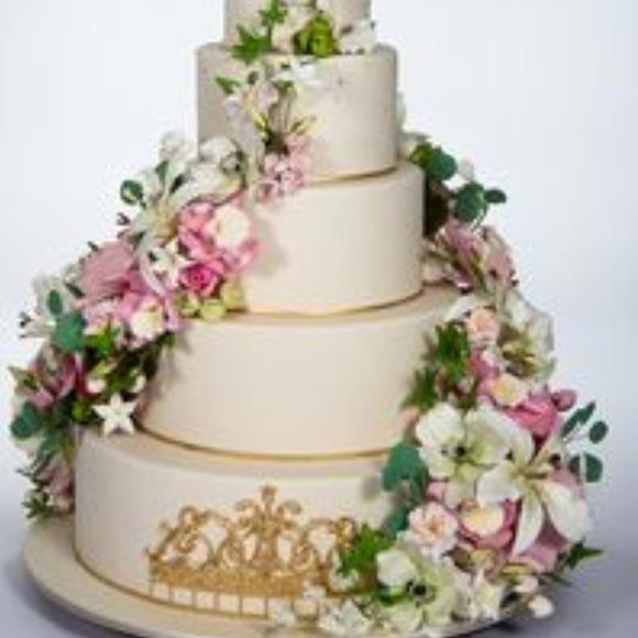 Wedding Bakery Laurel Highlands
