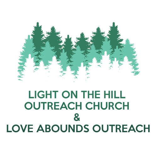 Light on the Hill Outreach Donegal PA