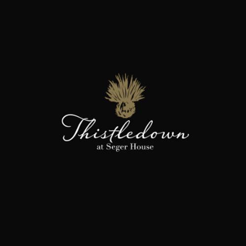 Thistledown Seger House B&B Hotel Ligonier, PA