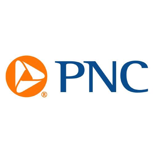 PNC Bank Donegal PA