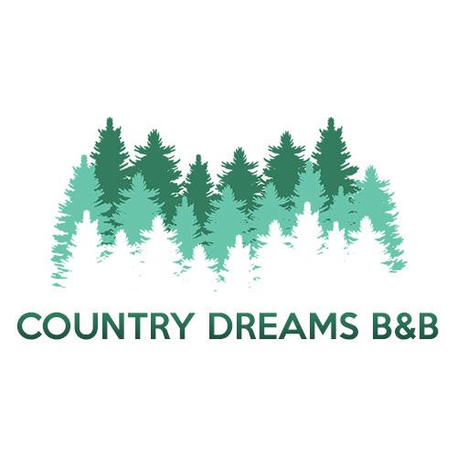 Country Dreams B&B Rockwood PA