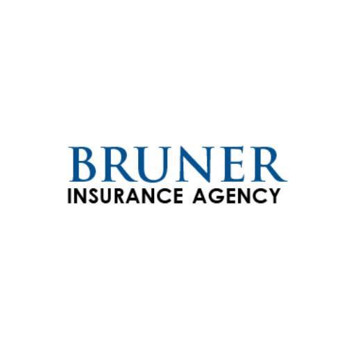 Bruner Insurance