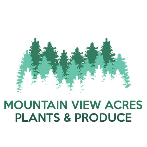 Mountain View Acres Plants & Produce Donegal, PA