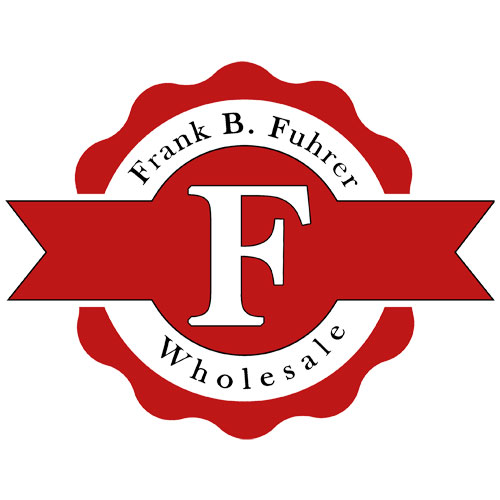 Frank Furhrer Wholesale