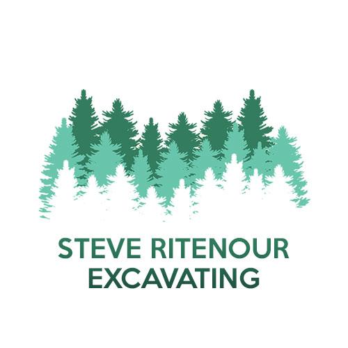 Steve Ritenour Excavating