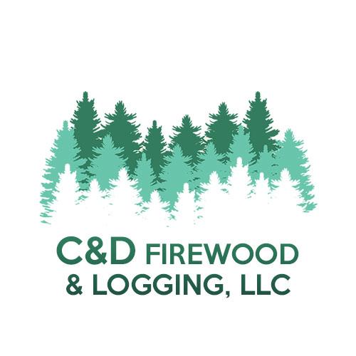 C&D Firewood & Logging, LLC White, PA