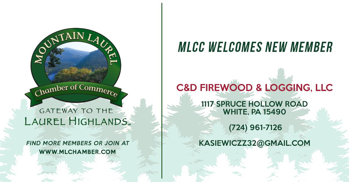 C&D Firewood and Logging, LLC