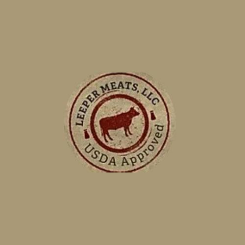 Leeper Meats Bulk Meat Laurel Highlands