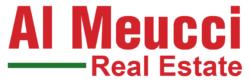 Al Meucci Real Estate Laurel Highlands