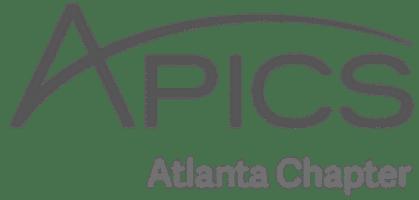 apics_grayscale (1)