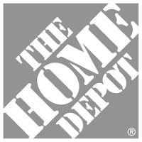homedepot_grayscale (1)