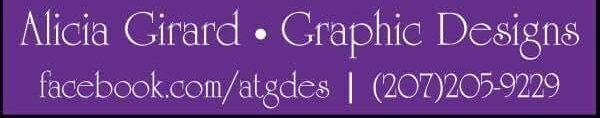 ATG Designs
