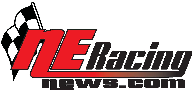 NE Racing News