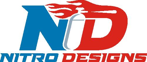 Nitro Designs
