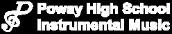 Poway High School Instrumental Music