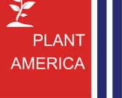 Plant America National Garden Clubs