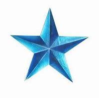 2019 Blue Star Memorial Marker Dedication @ Memorial Park