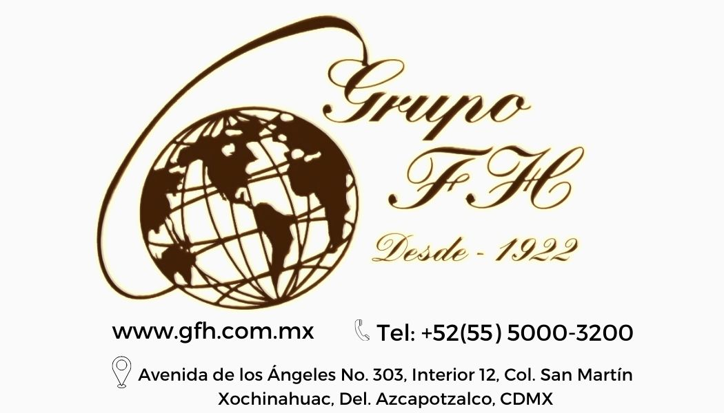 White Gold Las Vegas Hotels Business Card (2)
