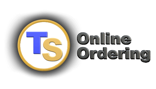 Tri-State Online Orders