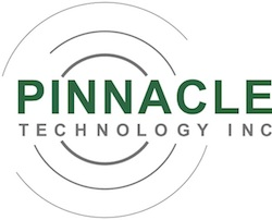 PinnacleLogo300dpi_2inch