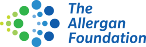 allergan+foundation