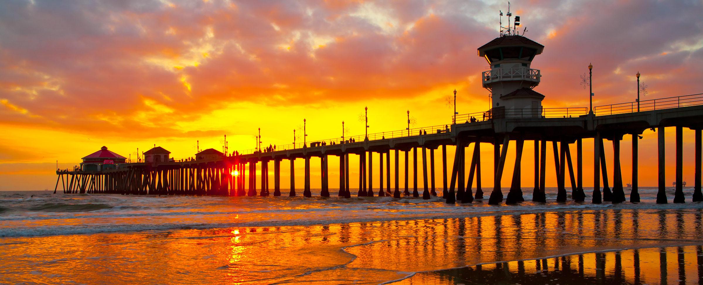 HB_Sunset