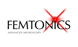 femtonics-logo_black_with_tagline