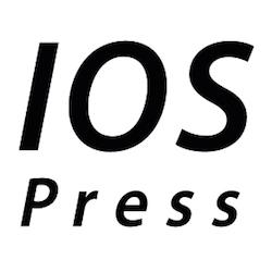 iospress_