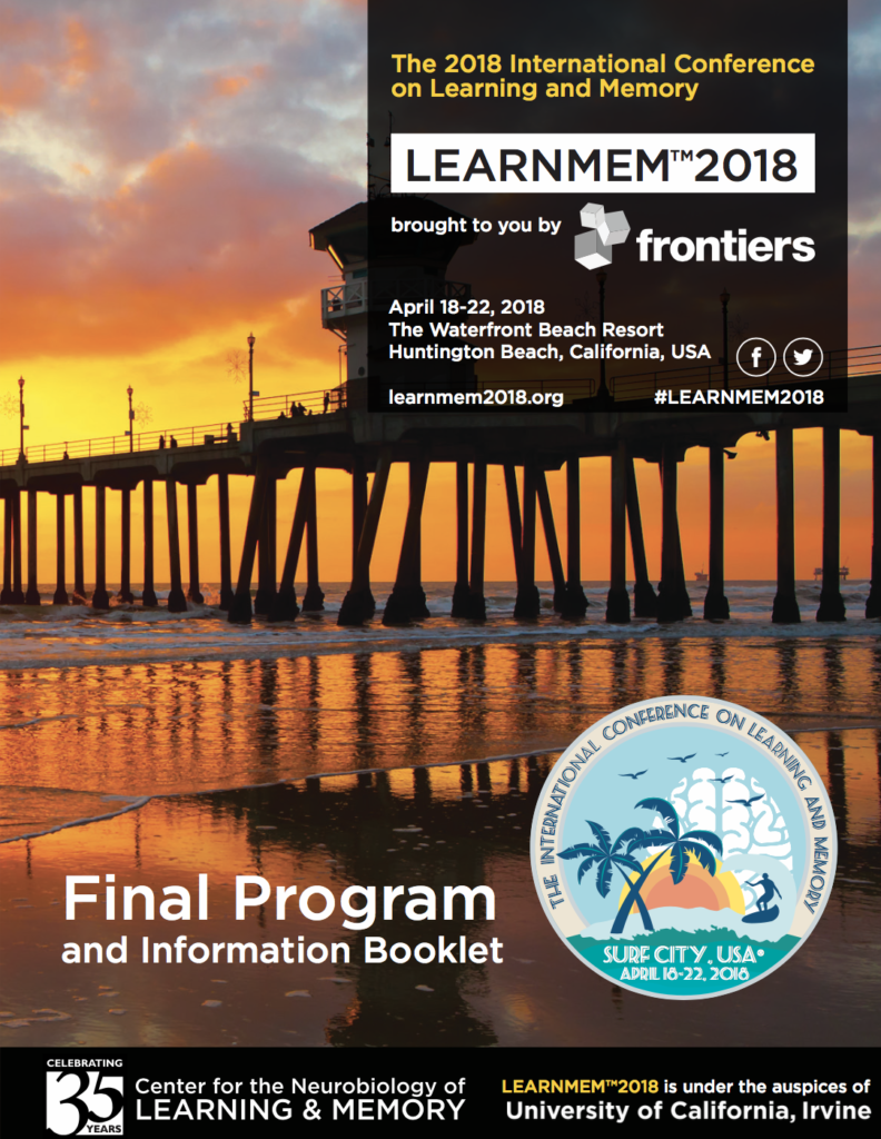 learnmem_cover