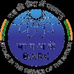 Bhabha Atomic Research Centre Logo