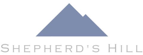 Shepherd's Hill Logo