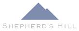 Shepherd's Hill Group