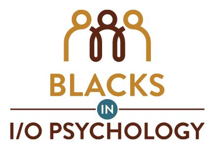 Blacks in I/O
