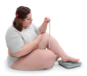 Bariatric Surgery versus Intensive Medical Therapy in Obese Patients with Diabetes