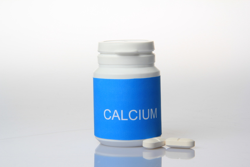 Calcium Citrate w/ Vitamin D After Weight Loss Surgery… Getting The Most Out Of Your Vitamins…