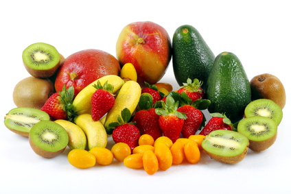 Vitamin A after Weight Loss Surgery