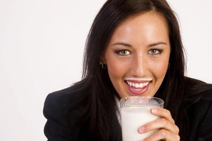 Got Milk… which one?
