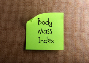 What Is BMI for Women?