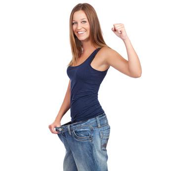 Smartlipo vs. Traditional Liposuction