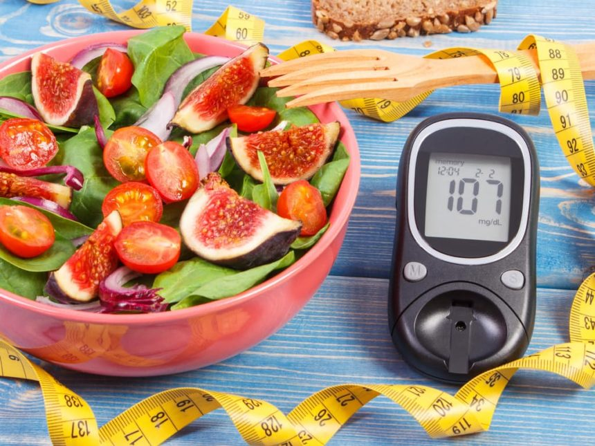 Reduce Your Risk of Metabolic Syndrome