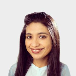 Aastha Kalra, D.O.