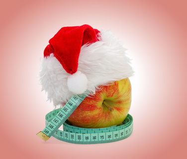 How Will You Survive The Holidays After Weight Loss Surgery??