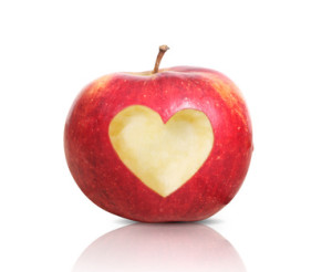 Another Holiday To Get Through? How To Survive Valentine's Day After Bariatric Surgery!