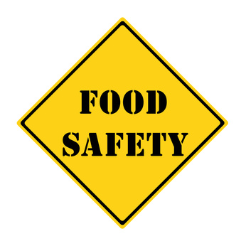 How Keep Your Food Safe At Your Picnic This Summer!  Before or after weight loss surgery.