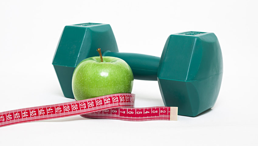 Measuring Success after Bariatric Surgery – surprise no scale required!!