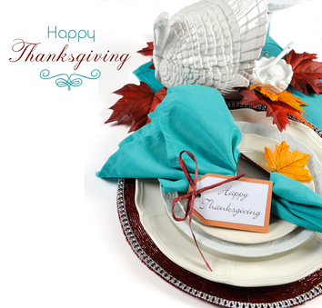 Thanksgiving After Bariatric Surgery! What Can I Eat?