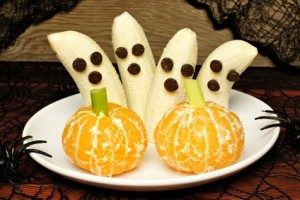 Bariatric Halloween Survival Tips!