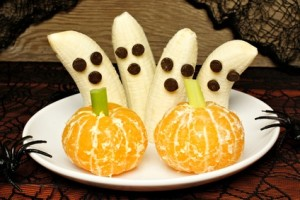Bariatric Halloween Survival Tips!