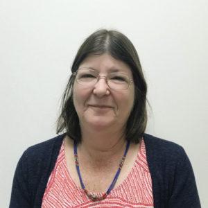 Laura Dewender, CPC